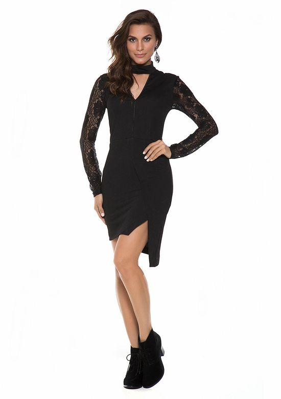 Vestido-Slim-Midnight