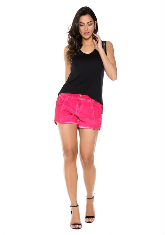 Shorts-Sarja-Botton