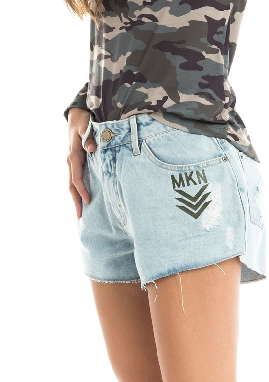 Shorts-jeans-curto