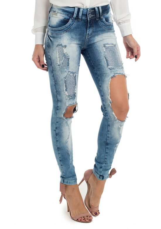 calca-jeans-destroyed-glam