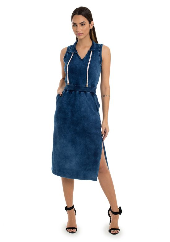 vestido-jeans-midi-sporty-s-patch