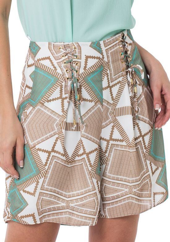 shorts-crepe-estampado-amarracao