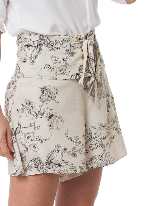 shorts-viscose-estampada-amarracao-frontal