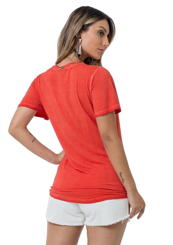 T-Shirt-Viscose-Cristais