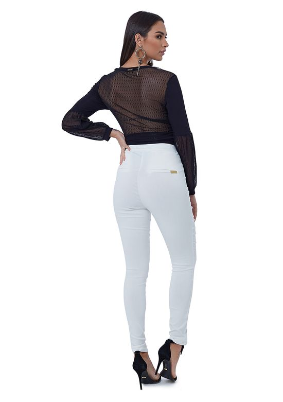 Calca-Legging-Com-Abertura-Lateral