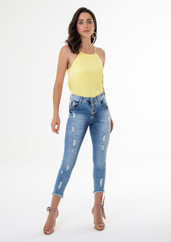 Calca-Jeans-Cropped-Com-Botoes-Frontal