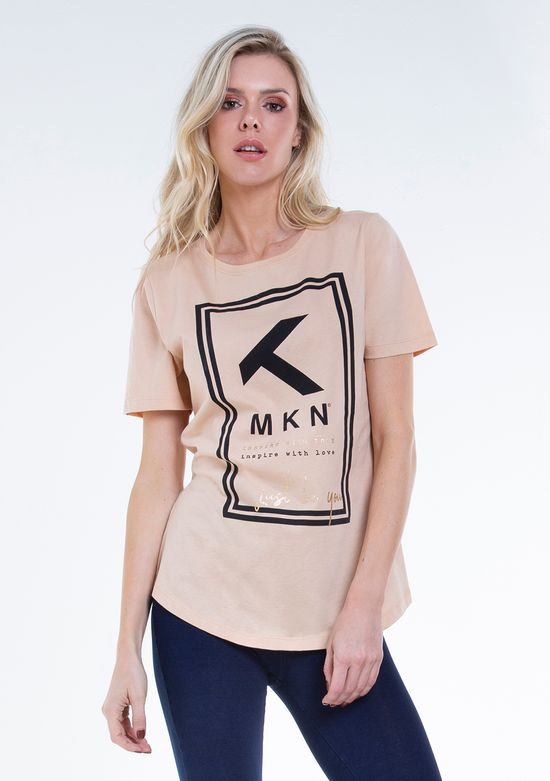 T-Shirt-Mkn-Inspire-With-Love
