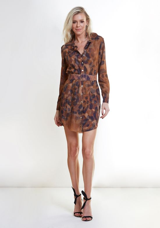 Vestido-Estampa-Animal-Print-Com-Botoes