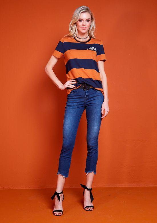 Calca-Jeans-Cropped-Cos-Medio