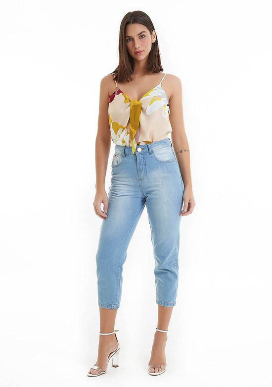 Calca-Mom-Jeans-Cropped