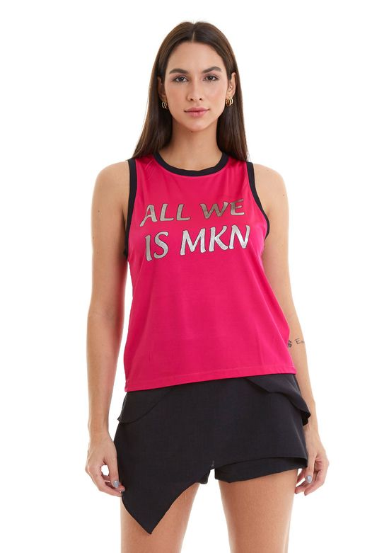 Regata-De-Malha-All-We-Is-Mkn---Pink-C--Preto -P