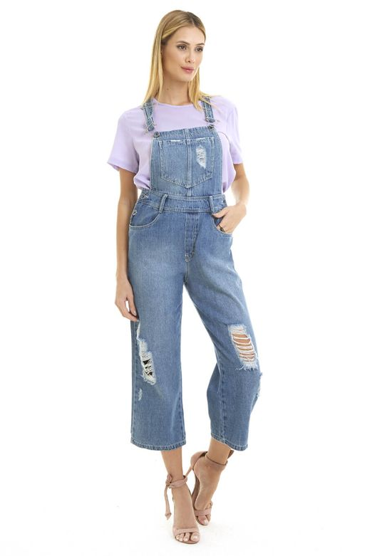 Macacao-Jeans-Destroyed---Unica-36